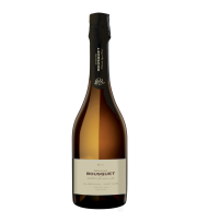 DB-Sparkling Traditionnelle Brut White