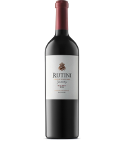 Rutini Single Vineyard Malbec