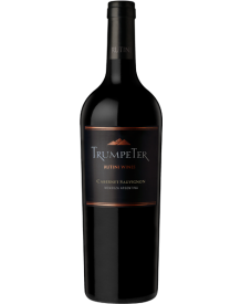 http://shop.vinals.co.uk/94-thickbox_default/trumpeter-cabernet-sauvignon.jpg